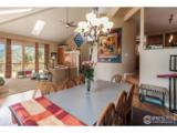 5251 Olde Stage Rd - Photo 9