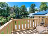 1547 Madison Ct - Photo 17