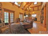 4333 Hell Canyon Rd - Photo 14
