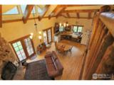 4333 Hell Canyon Rd - Photo 22