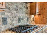 5209 Sunglow Ct - Photo 9