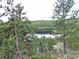 5920 Ottawa Way - Photo 6