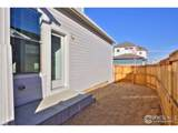 10389 57th Ave - Photo 40