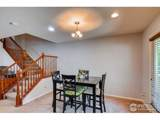11944 Oak Hill Way - Photo 11