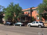 2033 11th St - Photo 1
