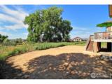 4020 Blackbrush Pl - Photo 36