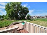 4020 Blackbrush Pl - Photo 39