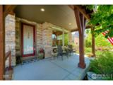 2400 Rose Ct - Photo 6