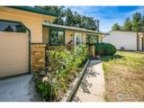 1620 Estrella Ave - Photo 3