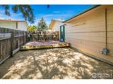 1620 Estrella Ave - Photo 33