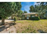 1620 Estrella Ave - Photo 4