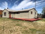165 County Road 17A - Photo 17