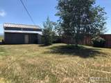 165 County Road 17A - Photo 20