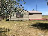 165 County Road 17A - Photo 22