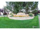 6471 St Vrain Ranch Blvd - Photo 40