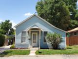 1273 Washington Ave - Photo 1