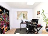 335 25th Ave - Photo 24