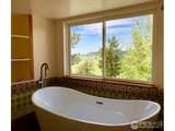 4105 Douglas Mountain Dr - Photo 19