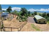 4105 Douglas Mountain Dr - Photo 34