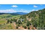 4105 Douglas Mountain Dr - Photo 37