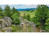 4105 Douglas Mountain Dr - Photo 39