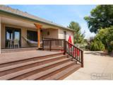 2080 Meadow Vale Rd - Photo 37