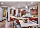 4715 Mariana Hills Cir - Photo 6