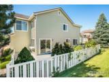 5039 Pasadena Way - Photo 25
