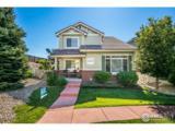 5039 Pasadena Way - Photo 3