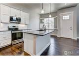 5029 Autumn Leaf Dr - Photo 10
