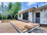 1455 Kendall Dr - Photo 30