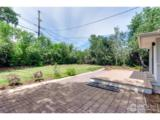 1455 Kendall Dr - Photo 31