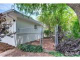 1455 Kendall Dr - Photo 33