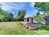 1455 Kendall Dr - Photo 34