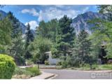 1455 Kendall Dr - Photo 35