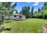 1455 Kendall Dr - Photo 36