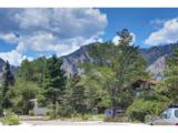 1455 Kendall Dr - Photo 38