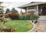 3210 67th Ave Pl - Photo 3