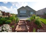 784 Ellsworth Ct - Photo 28