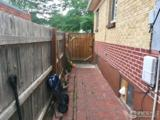 1338 Raleigh St - Photo 23