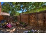 1524 Chambers Dr - Photo 33