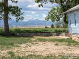 11064 Lookout Rd - Photo 10