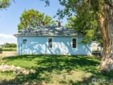 11064 Lookout Rd - Photo 8