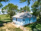 11064 Lookout Rd - Photo 9