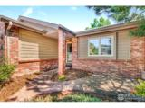 1824 Etton Dr - Photo 4