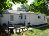 2407 10th Ave Ct - Photo 19