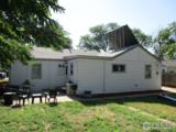2407 10th Ave Ct - Photo 20
