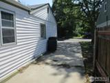 2407 10th Ave Ct - Photo 21