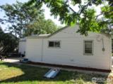 2407 10th Ave Ct - Photo 22