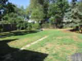 2407 10th Ave Ct - Photo 24